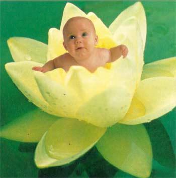 Fotografije beba i djece - Page 4 Baby