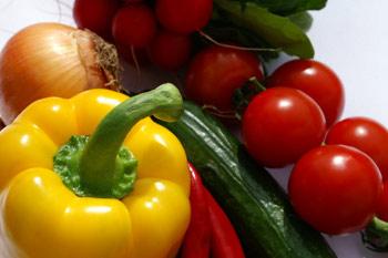 weniger fleisch essen gesund