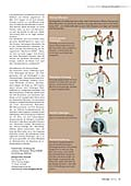 swing, move and smile: Smovey-Vibroswing, der Schwung für neue Energie